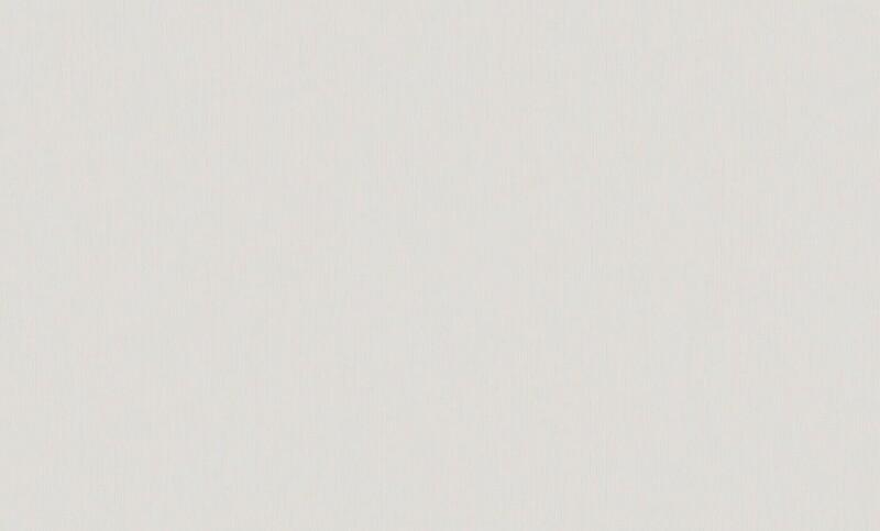 4519-2 Обои Эрисманн флиз. 1,06м*10м