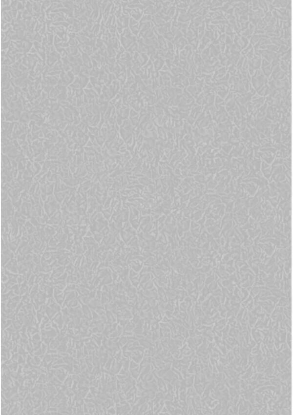 4553-4 Обои Эрисманн флиз. 1,06м*10м