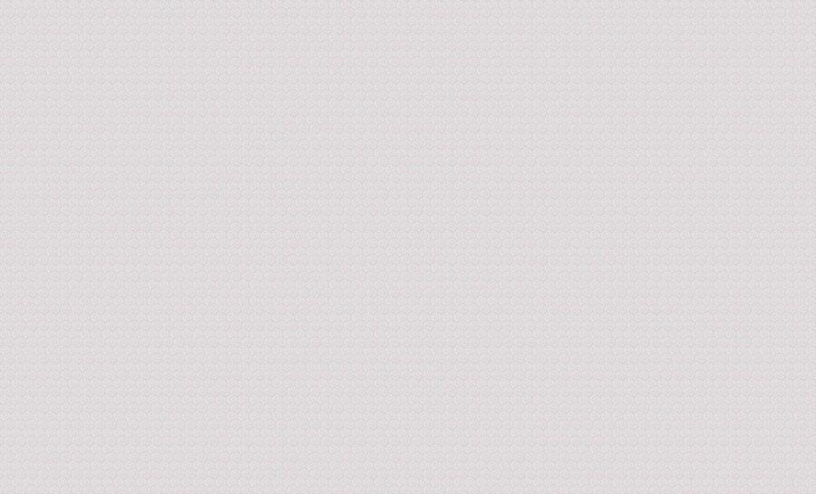 4556-7 Обои Эриманн флиз. 1,06м*10м