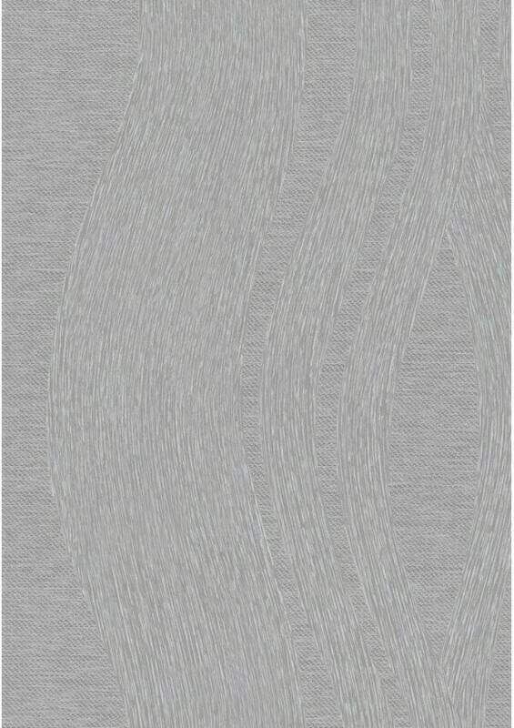 4567-5 Обои Эриманн флиз. 1,06м*10м