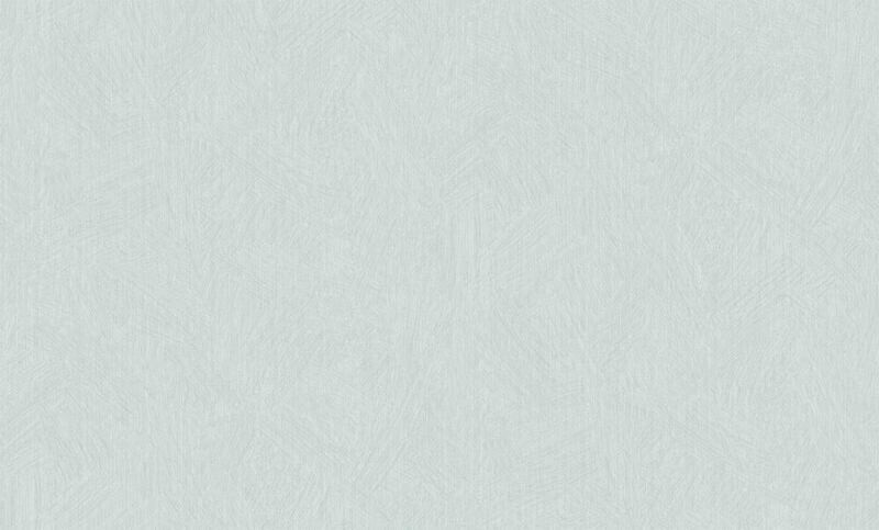 4568-9 Обои Erismann флиз. 1,06м*10м