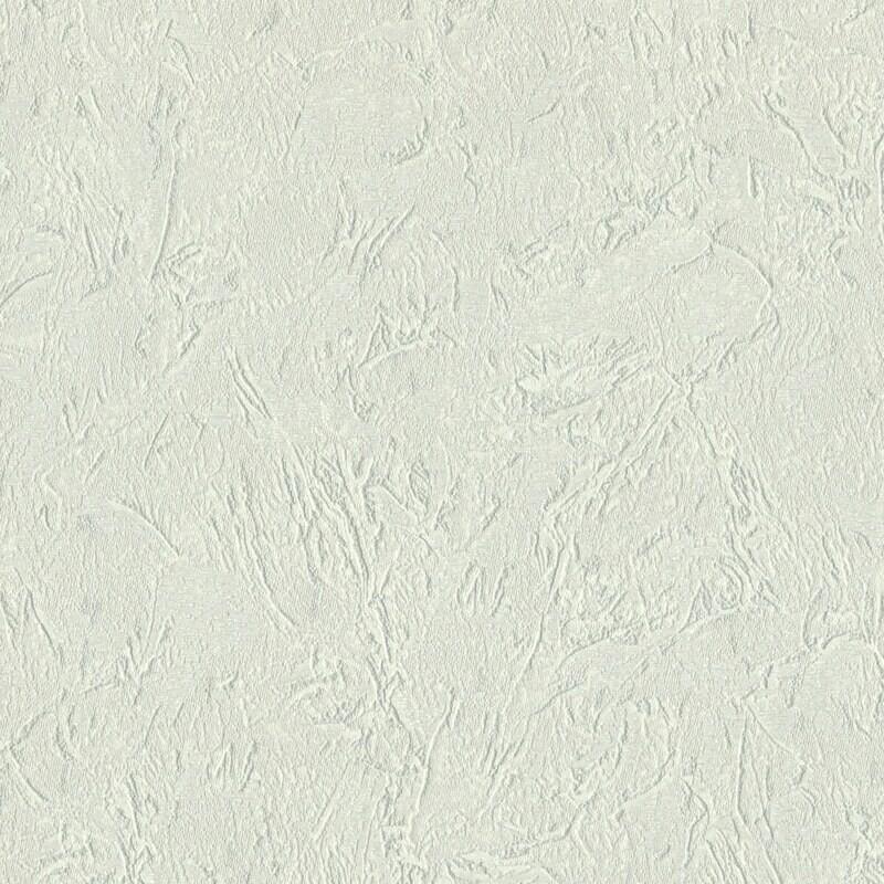 60039-02 Обои Эрисманн флиз. 1,06м*10м