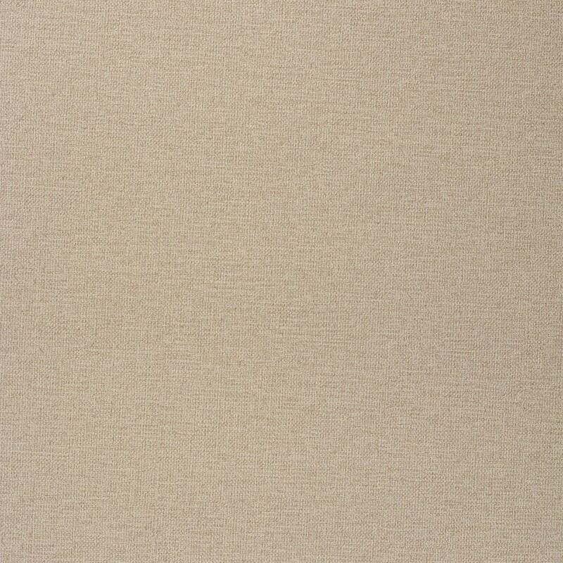 60095-04 Обои Эрисманн флиз. 1,06м*10м
