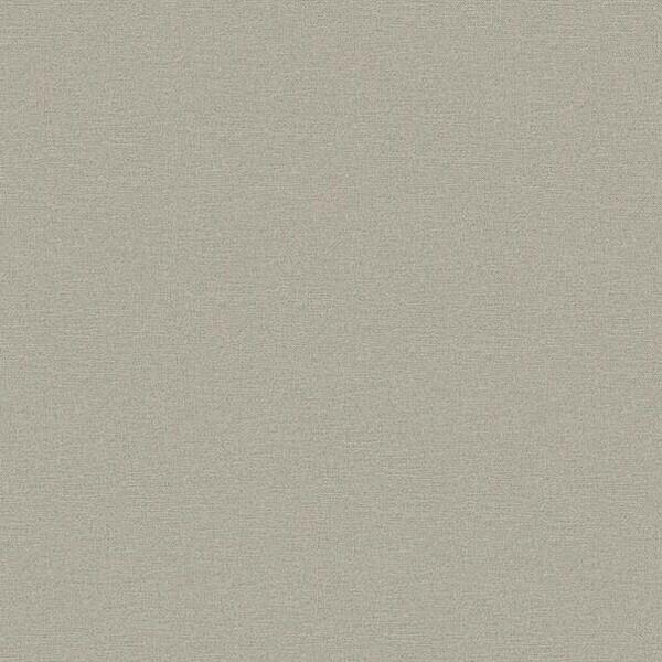 60095-06 Обои Эрисманн флиз. 1,06м*10м