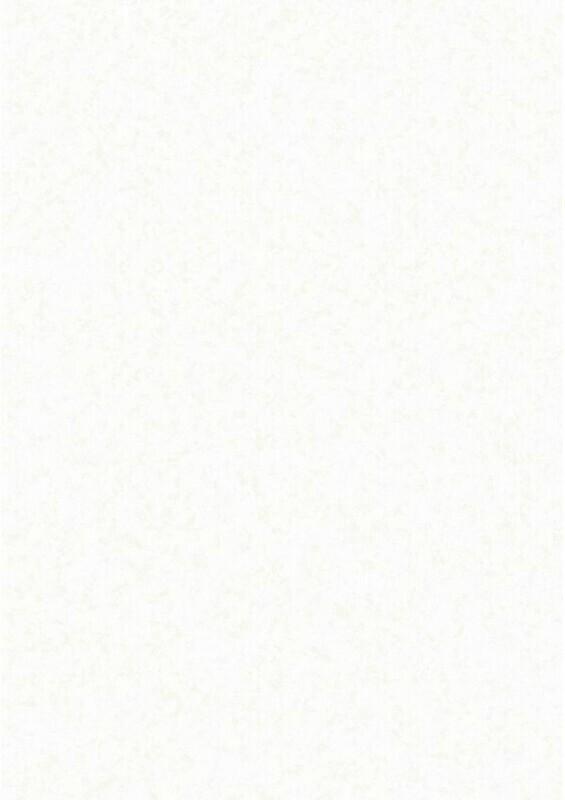 6136-2 Обои Эрисманн флиз. 1,06м*10м