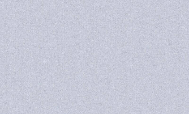 60095-12 Обои Эрисманн флиз. 1,06м*10м