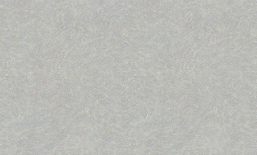 6175-7 Обои Эрисманн флиз. 1,06м*10м