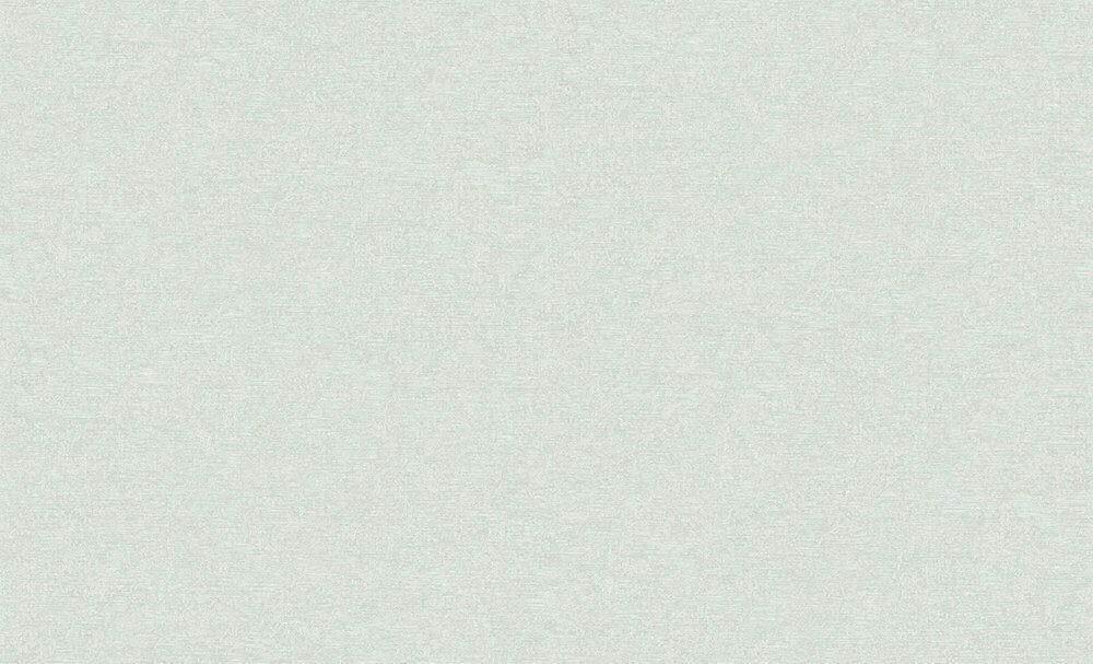 6178-5 Обои Эрисманн флиз. 1,06м*10м
