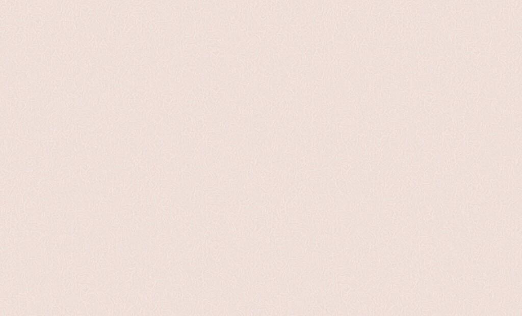 6194-2 Обои Эрисманн флиз. 1,06м*10м