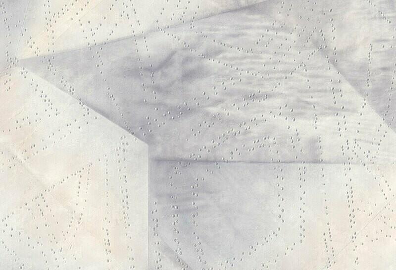 7078-11 Обои EURODECOR флиз.1,06м*10м