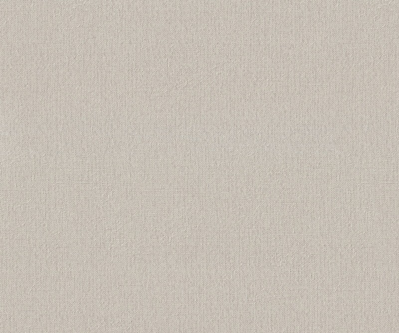 7081-11 Обои EURODECOR флиз.1,06м*10м