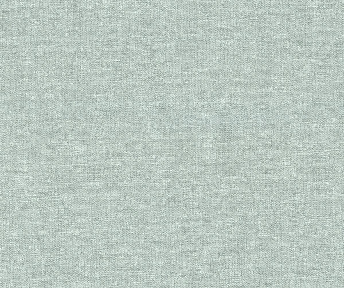 7081-04 Обои EURODECOR флиз.1,06м*10м