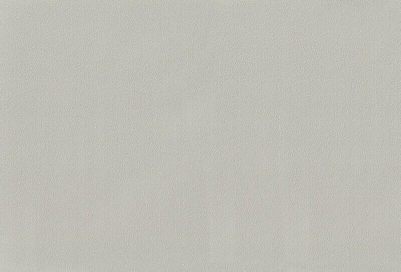 7086-02 Обои EURODECOR флиз.1,06м*10м