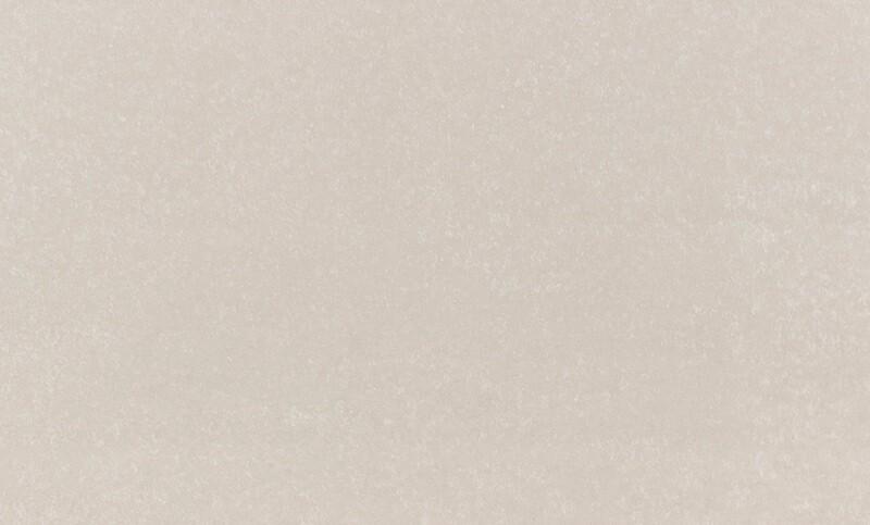 90078-18 обои Палитра флиз.1,06*10м