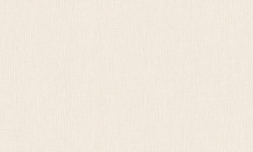 TC71449-12 Oбои Палитра флиз.1,06*10м