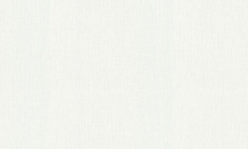 TC71449-14 Oбои Палитра флиз.1,06*10м