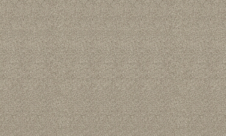 168284-06 Обои флиз. Венисаж 1,06*10м