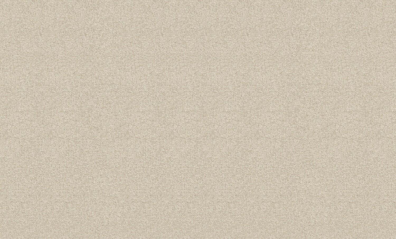 168284-03 Обои Вернисаж флиз. 1,06м*10м