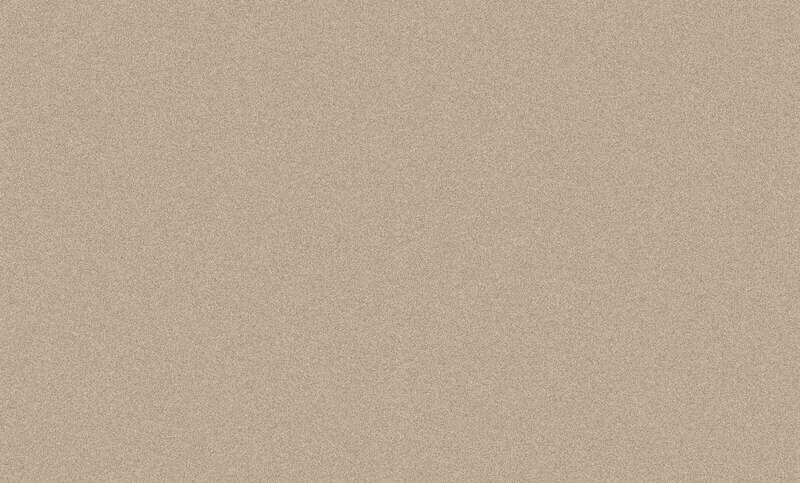 168321-03 Обои Вернисаж флиз. 1,06м*10м