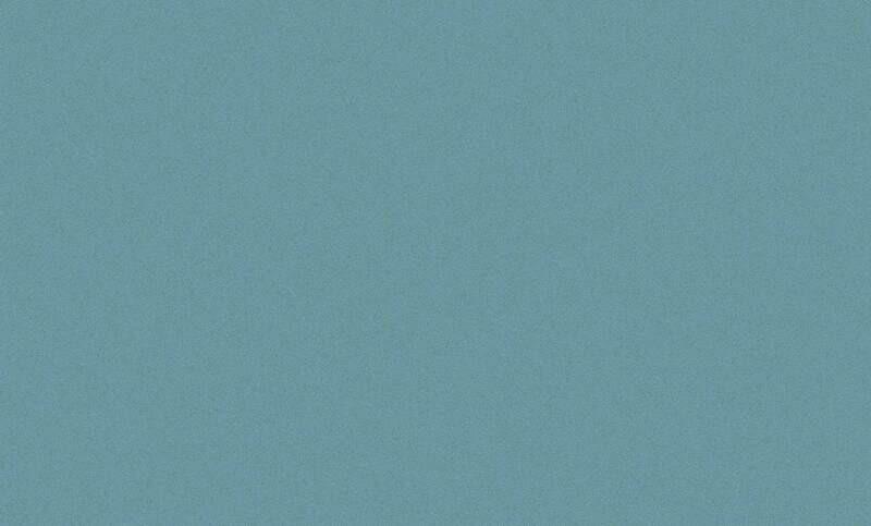168321-07 Обои Вернисаж флиз. 1,06м*10м