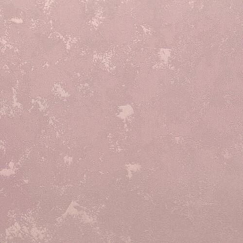 715-45 обои Home Color флиз.1,06*10м