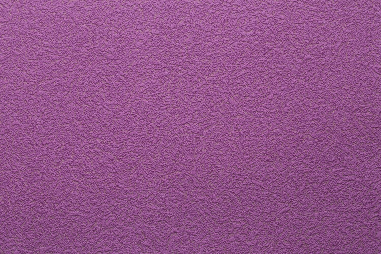 HC31014-56 Обои Home Color 1.06*10м