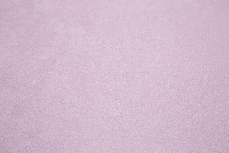 HC71008-56 обои Home Color флиз.1,06*10м