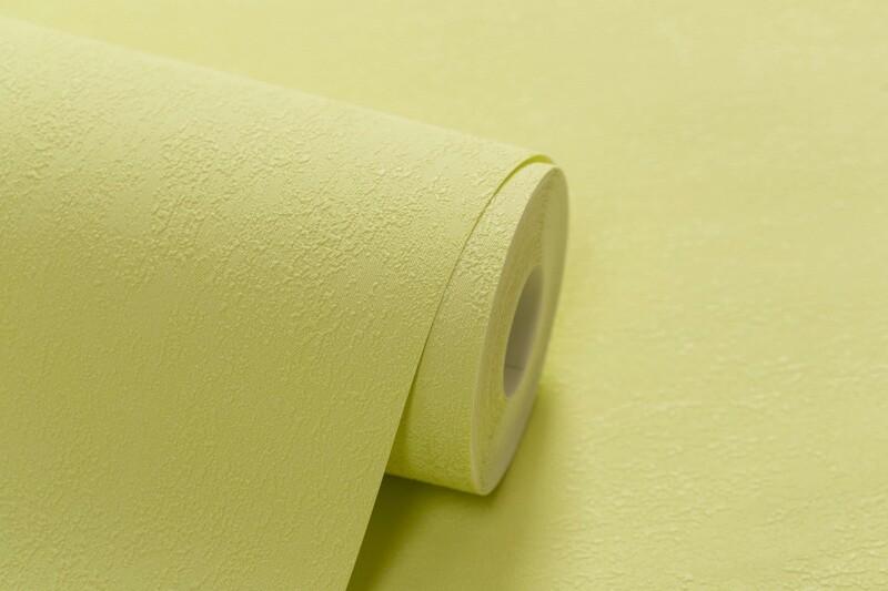 HC71372-77 обои Home Color флиз.1,06*10м