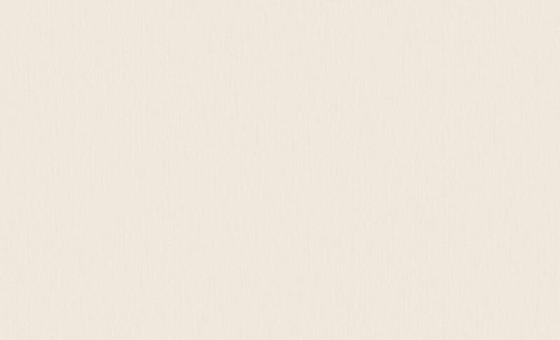 3614-3 Обои Эрисман флиз. 1,06м*10м