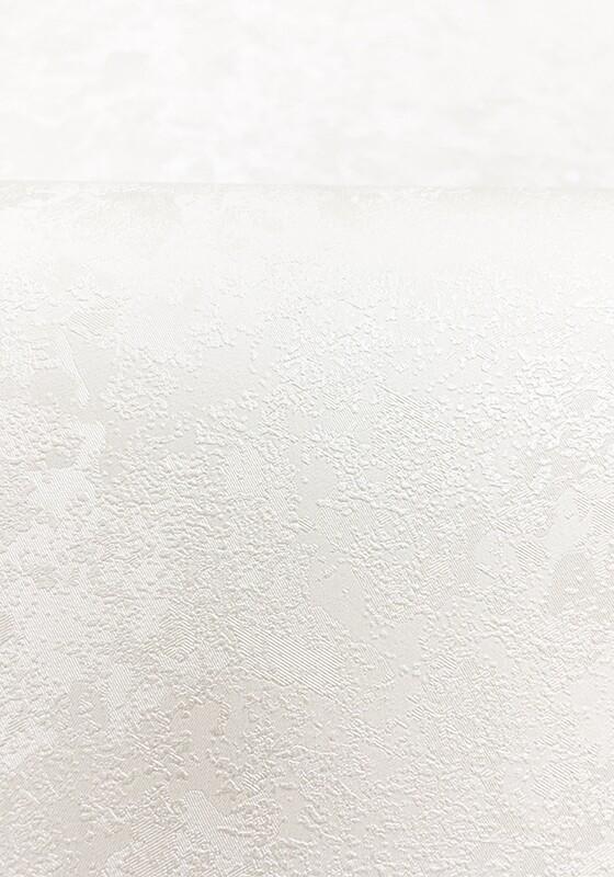 4544-2 Обои Эриcманн флиз. 1,06м*10м