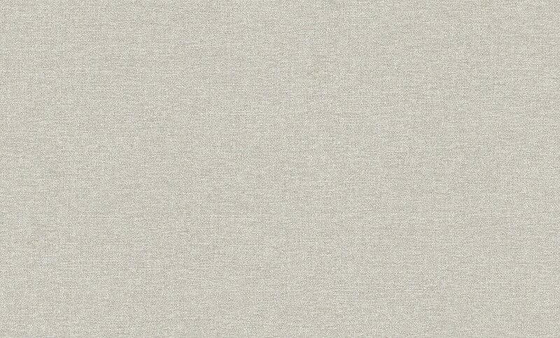 60068-02 Обои Эрисманн флиз. 1,06м*10м