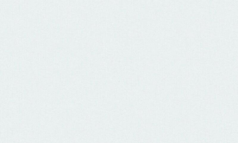 60109-05 Обои Эрисман флиз.1,06м*10м