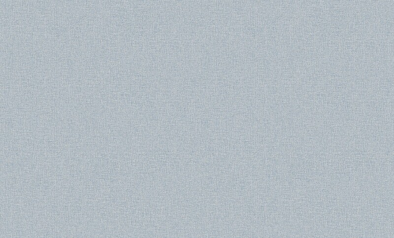 60114-15 Обои Эрисманн флиз. 1,06м*10м