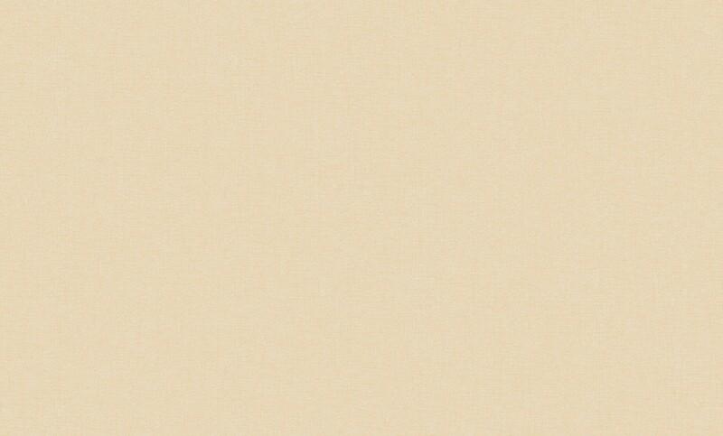 60109-06 Обои Эрисман флиз.1,06м*10м