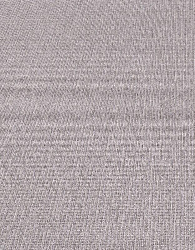 12033-37 Обои Erismann флиз. 1,06м*10м