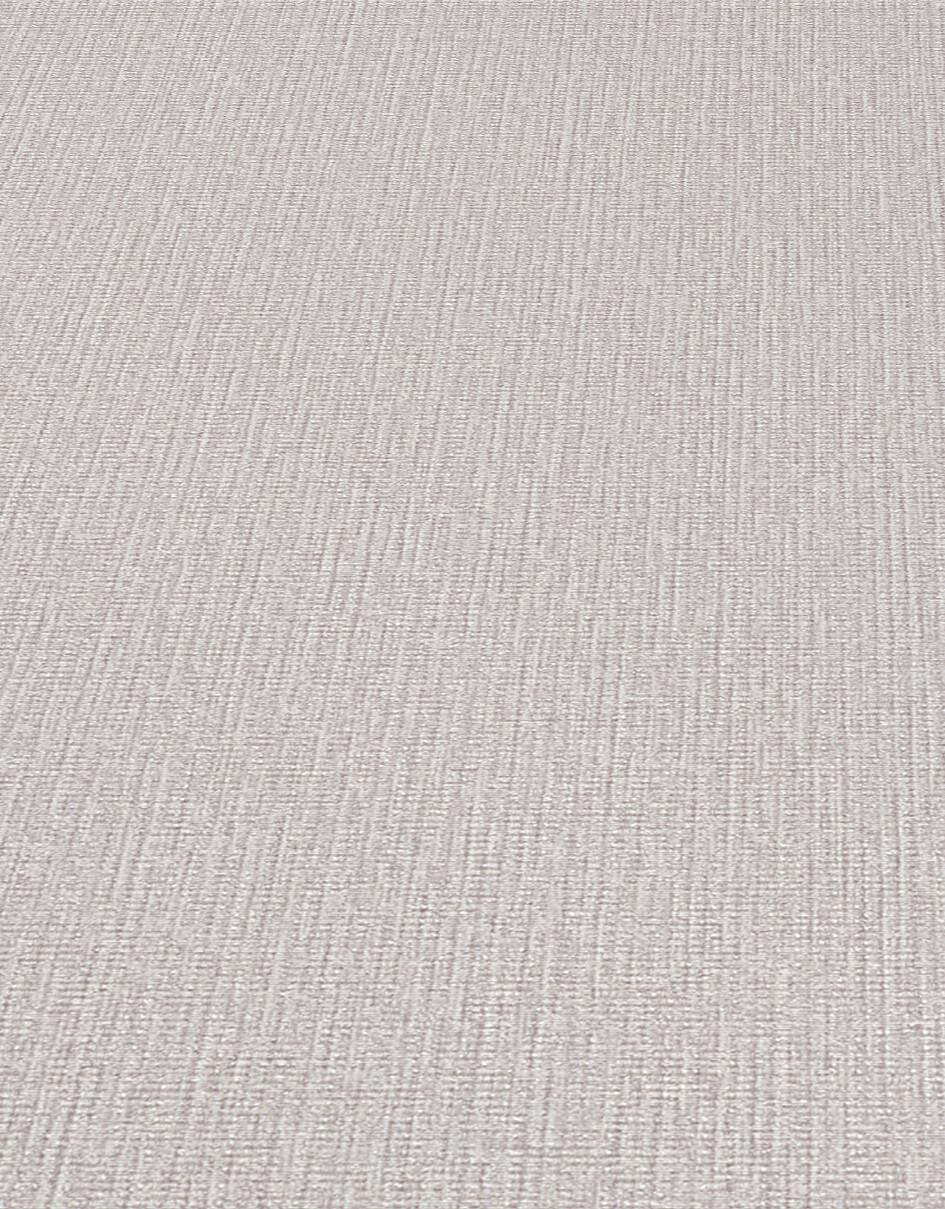 12033-38 Обои Erismann флиз. 1,06м*10м