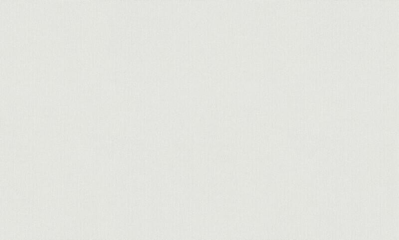 12033-31 Обои Erismann флиз. 1,06м*10м