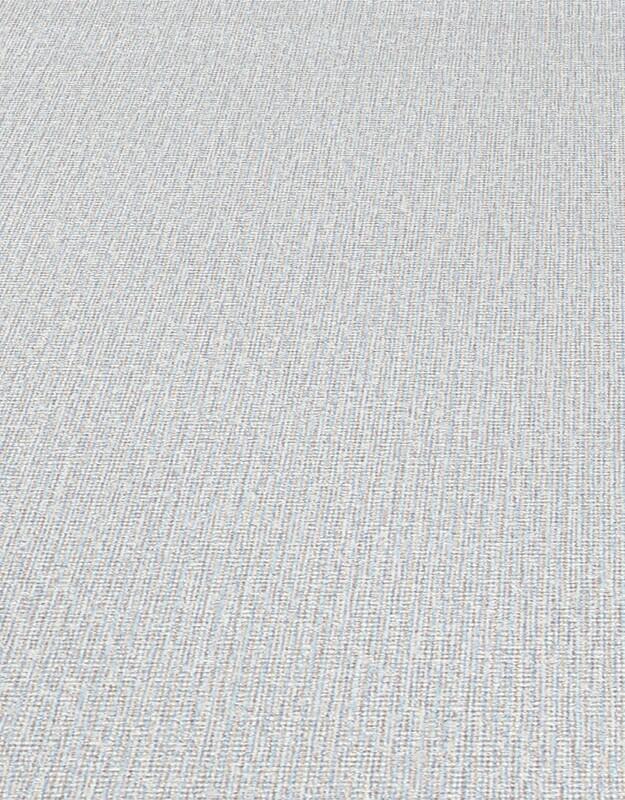 12033-43 Обои Erismann флиз. 1,06м*10м