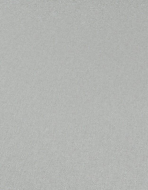 5139-10 Обои Erismann флиз. 1,06м*10м