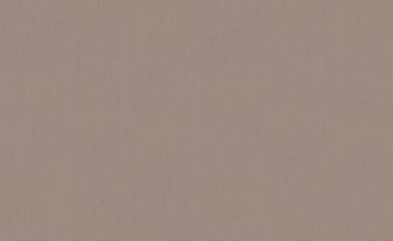9403-37 Обои Erismann флиз. 1,06м*10м