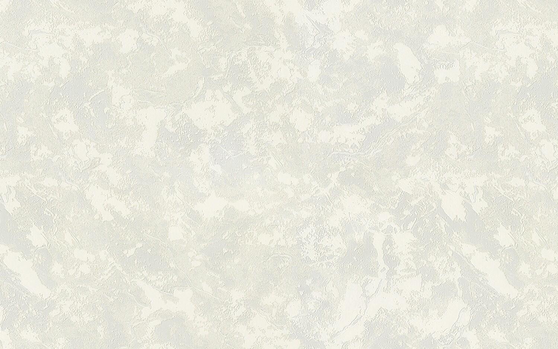 168277-10 Обои MaxWall флиз. 1,06м*10м