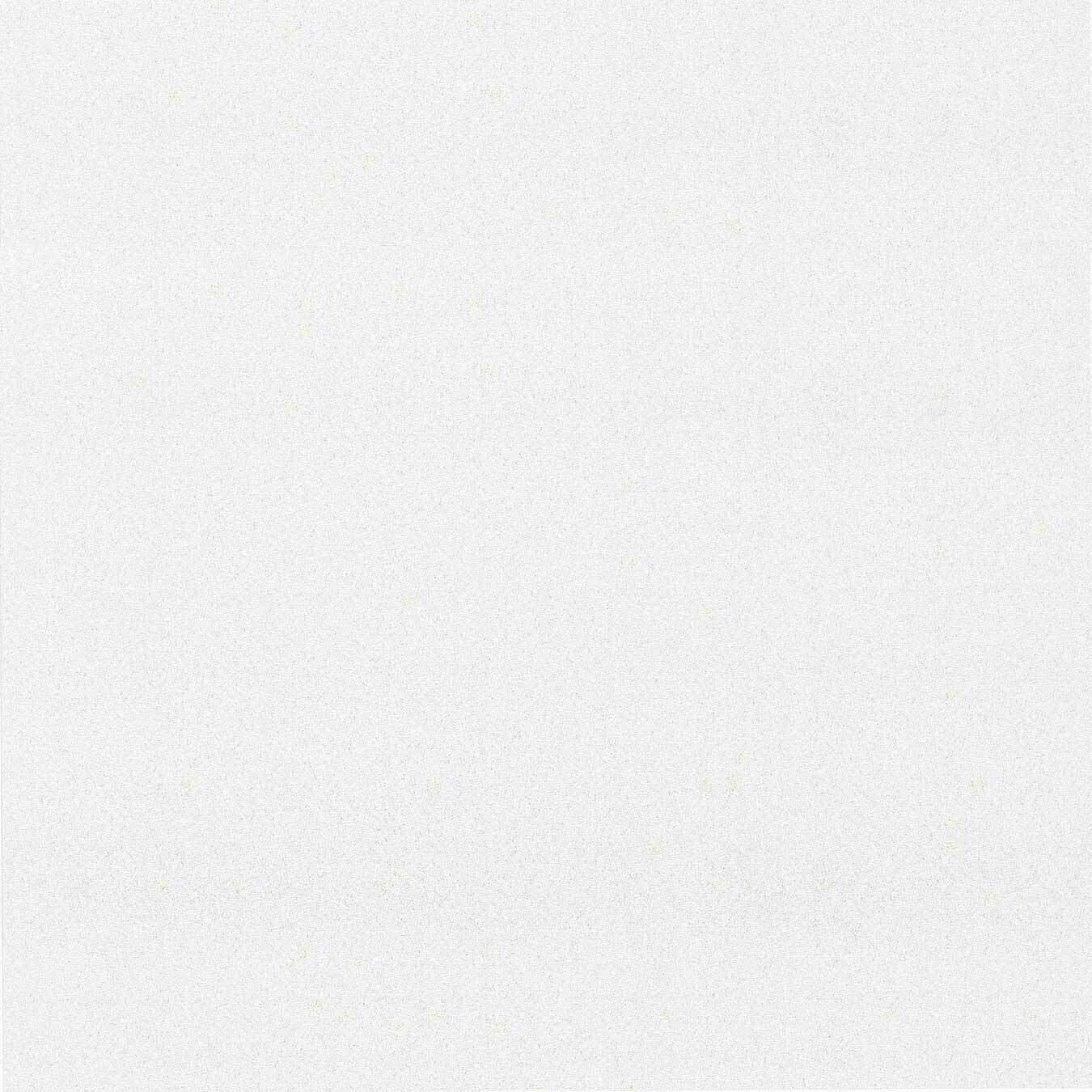 1244-61 Обои VILIA Маркиза 1,06м*10м
