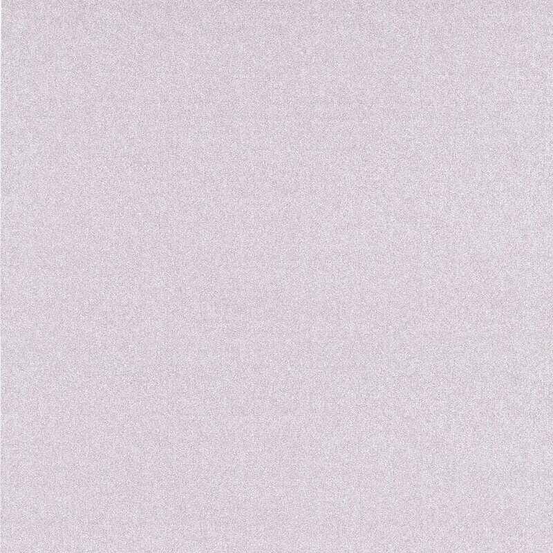 1244-91 Обои VILIA  Маркиза 1,06м*10м