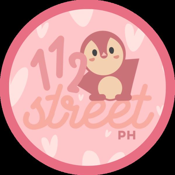 112 Street PH