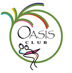 Oasis Winkel