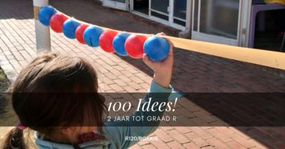 100 Idees!