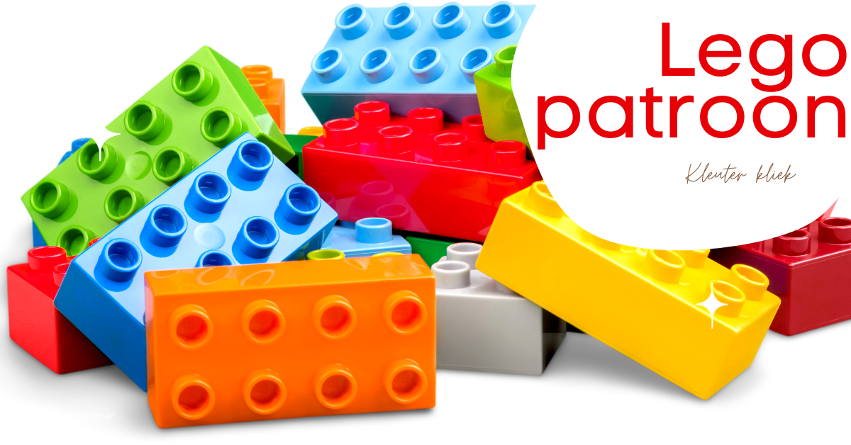 Lego patroonkaarte (pdf dokument)