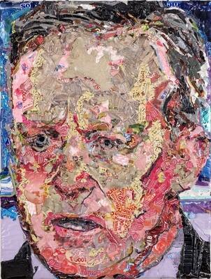Lying for a liar (Sean Spicer - 45's Press Secretary #1 - Resigned)