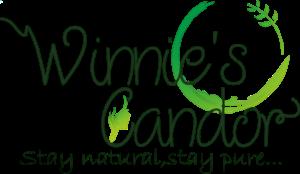Winnie's Candor