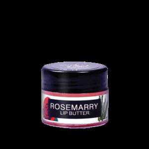 Winnie's Candor Rosemarry Lip balm